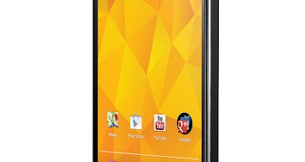 Google Nexus 4 Black price details in india 2014 | Latest technology News, Upcomming Technology News 2013
