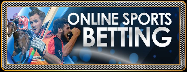 I can provide you with the following tips which will guide you to success through your online sports betting. The main thing you should keep in mind is that you should have control over your use of money from your bank account. For example, if you have $200, you should be probably using $ 20 and $50 per bet. SO Think of a situation if you lose a couple of bets!! Well, my advice here is that you should never bet more than 6% of your total bank account.