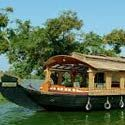 Kerala Travel Package for 4 Days -  http://www.nitworldwideholidays.com/kerala-tour-packages/kerala-travel-package.html