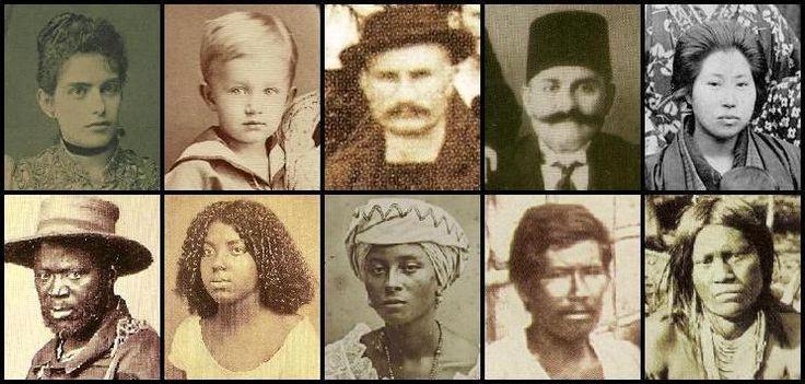 Brazilians 001 - Culture of Brazil - Wikipedia, the free encyclopedia