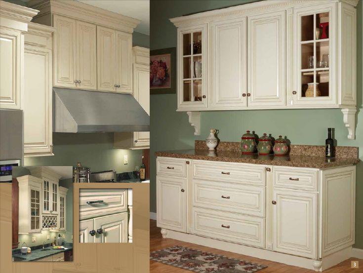 Fresh Jsi Wheaton Cabinets Reviews