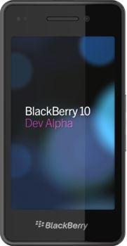BlackBerry 102012 Rim, Dev Alpha, Muestras Blackberries, Rim Blackberries, Blackberries 10, Blackberries Mobiles, Techie Stuff, 10 Dev, Blackberries Phones