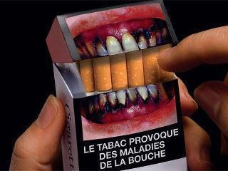: Healthy Mouths, Packaging Design, Graphics Design, Tobacco Truths, Current Smokers, Pictures Warning, Cigarette Boxes, Health Warning, Hilarious Cigarette