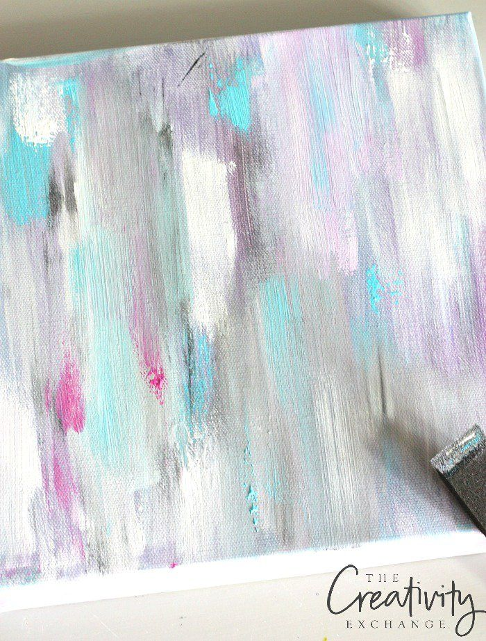 25 best ideas about step by step painting on pinterest