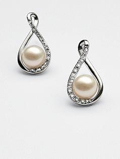 looks like jills earrings that i love