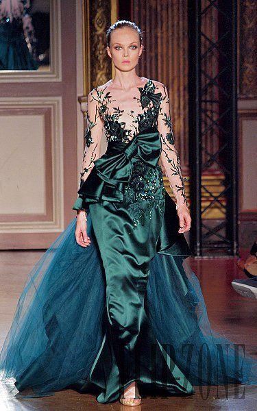 Zuhair      Zuhair Couture Couture Murad    Zuhair companies  store Murad and   Fall canada apparel Fall   Murad
