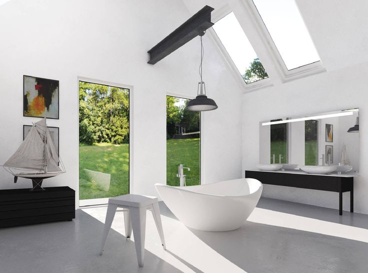Más de 25 ideas increíbles sobre Badspiegel nach maß solo en - badezimmerspiegel nach mass