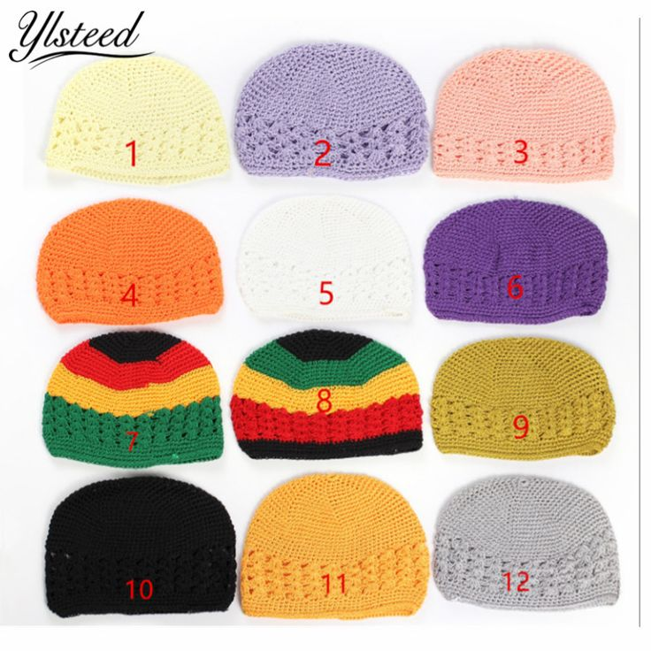 >> Click to Buy << Baby Crochet Hat Kids Autumn Winter Caps Baby Boy Girls Muts Children Knitted Beanies Chinese Cheap Hats Wholesale Drop Shipping #Affiliate