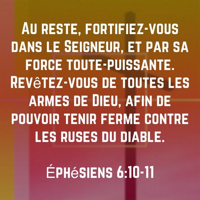 Epingle Sur Holy Bible
