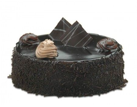 Dutch Chocolate Cake This cake is a maddening treat for ...