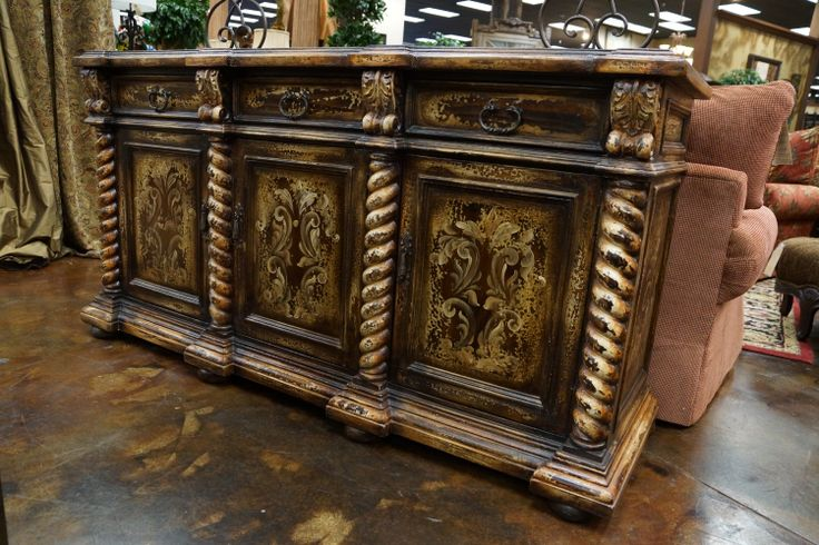 Available At Carter 39 S Furniture Midland Texas 432 682 2843