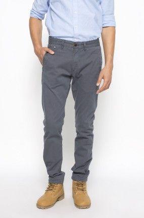 399.90zł SPODNIE MĘSKIE – HILFIGER DENIM – SPODNIE http://mybranding.pl/produkt/spodnie-meskie-hilfiger-denim-spodnie/  #moda #fashion #men #mężczyzna #spodnie #męskie #hilfiger #denim #chinosy #dark #blue #granatowy