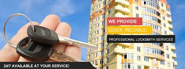 #ColumbiaLocksmith services are conceded in the fields of home security, auto locksmith and business locksmith also. Know more information visit here: http://www.soslocksmithcolumbia.com #LocksmithColumbiaMD #LocksmithinColumbia #LocksmithColumbiaMaryland #24HourLocksmithColumbiaMD