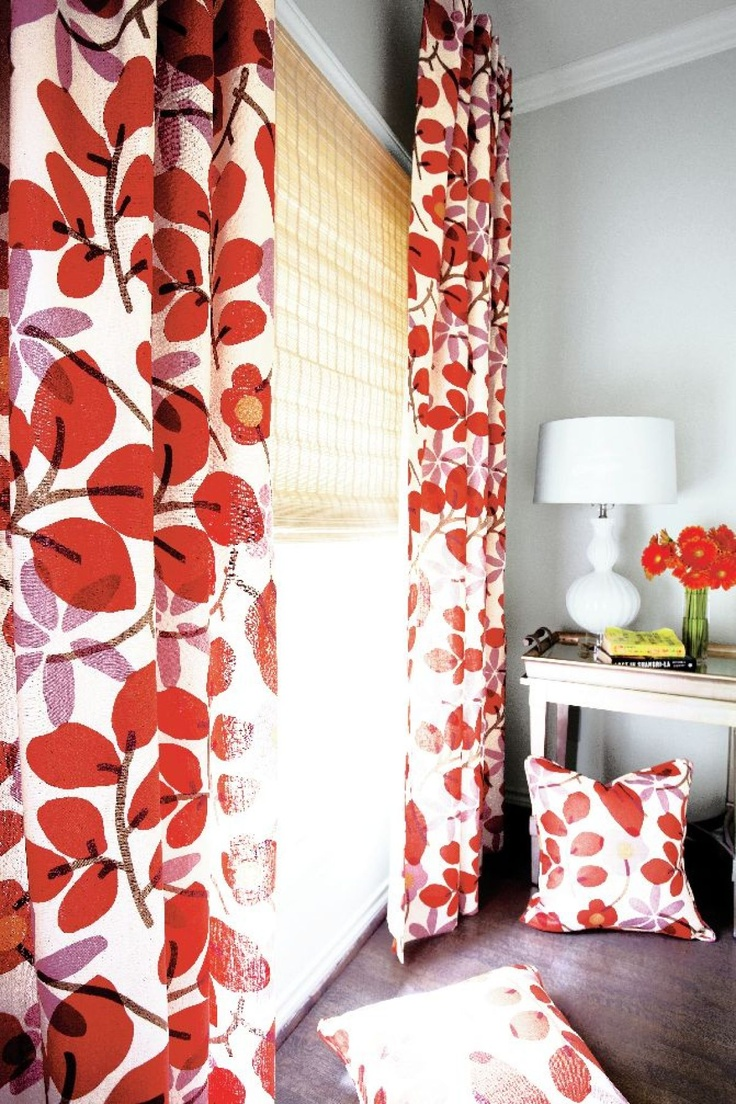 Family room Curtains & Drapery Pinterest Family rooms, Love the and The room