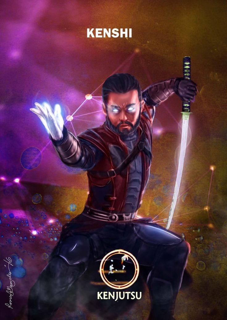 Mortal Kombat X Mileena Ravenous Last Variation  https://www.facebook.com/Gamers-Interest-188181998317382/