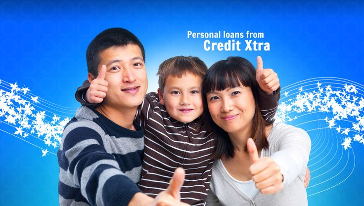 Highly Regarded Provider for Foreigner Cash Loans In Singapore. I think they are one of the best lending company. Highly recommended