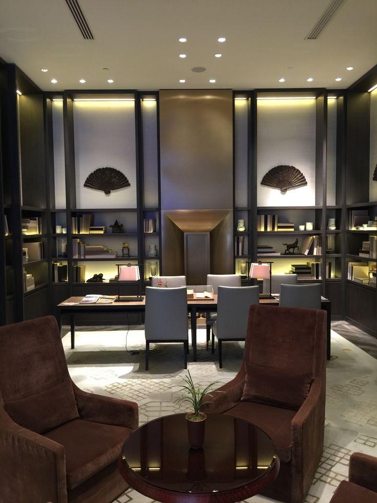 82 Best Waldorf Astoria Beijing Images On Pinterest