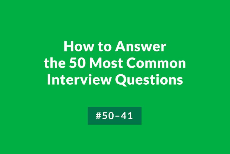 9 best Job On! images on Pinterest 50th, Career and Advice