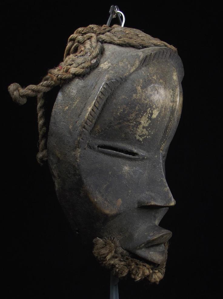 20 best Art africain images on Pinterest | Africa art ...