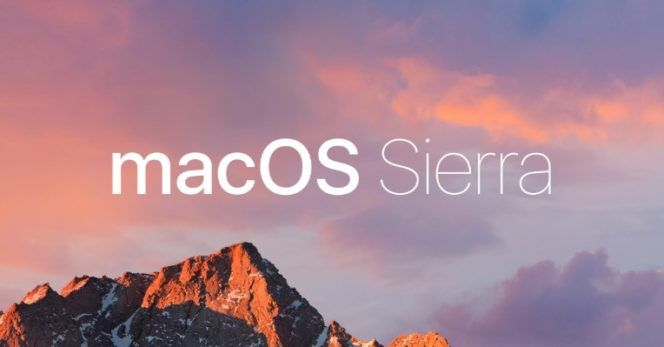 Apple released on 20th September a huge software update – macOS Sierra. The macOS Sierra has more of everything you would love to use with just a different name. Apple has introduced Sierra with some really astounding features incorporating the Siri support