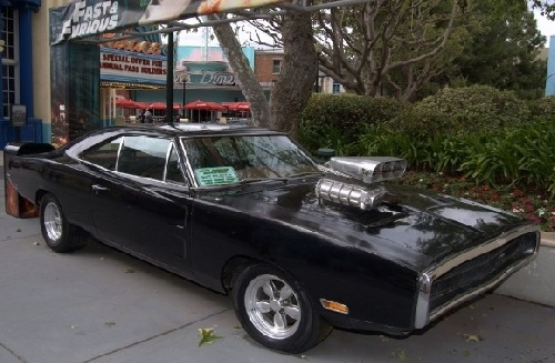 dom toretto 39 s car dodge charger r t let 39 s go for a fast furious drive pinterest cars. Black Bedroom Furniture Sets. Home Design Ideas