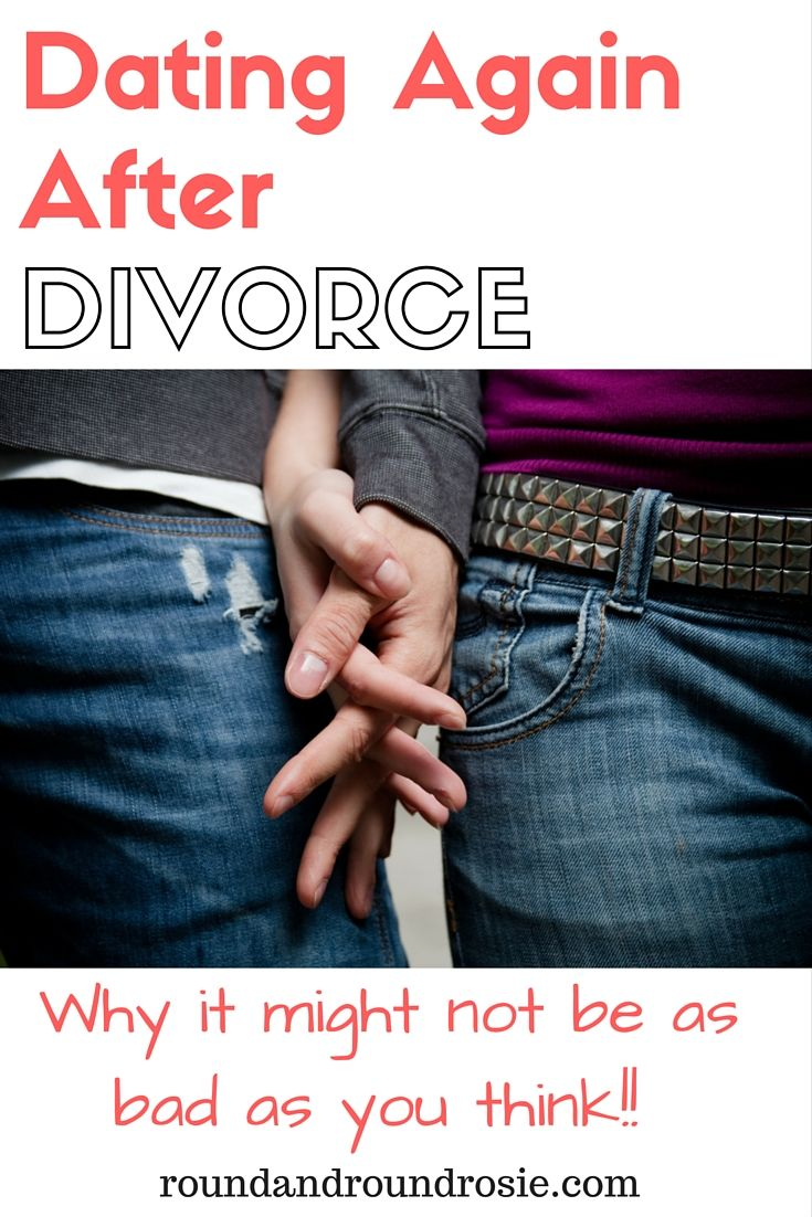 winnetoon divorced singles personals Divorced dating isn't really all that uncommon here are some dos and don'ts the experts say you should keep in mind while dating during a divorce.