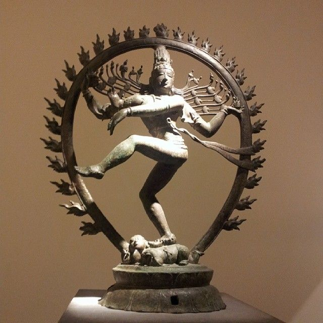 17 Best Images About Shiva As Nataraja, The Lord Of Dance On Pinterest