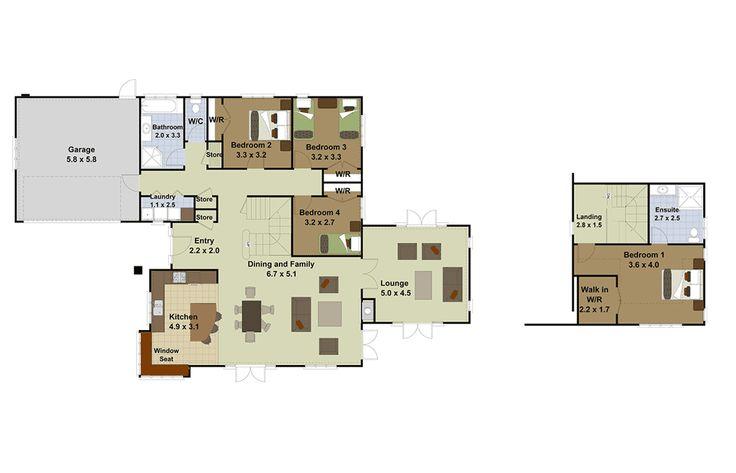 aotea_floor_plan