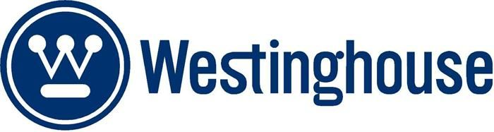 I had Founded the Westinghouse electric company, which was one of the biggest electric companies.