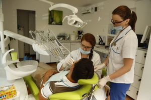 dentist suceava http://www.heldent.ro
