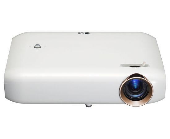 Best Projector Price Online in India #buyonlineprojector