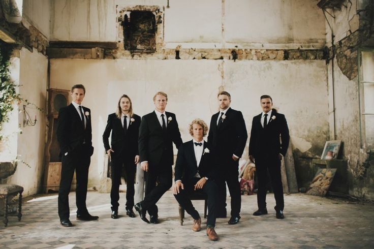 Logan-Cole-Photography-Samuel-Hildegunn-Taipale-wedding-france-00861-1024x682