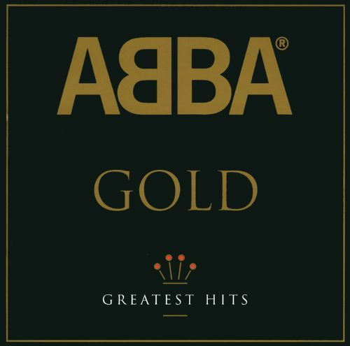Gold: Greatest Hits [CD]