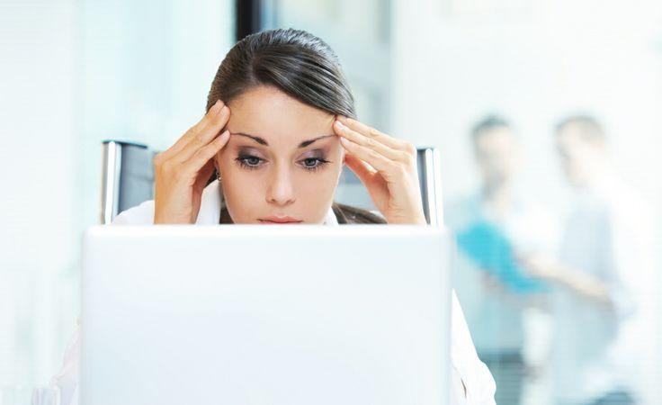 Bahar yorgunluğu, değişen hava koşulları ya da yoğun çalışmak...  Sebebi her ne olursa olsun, kendinizi yorgun veya hasta hissediyorsanız ve önemli bir karar vermeniz gerekiyorsa, dikkatli olun.  Ekip arkadaşlarınız veya yöneticilerinizden, yardım istemeye çekinmeyin. http://www.sodexoavantaj.com/iyi-yasa