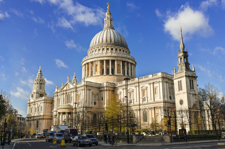 Top 10 Most Famous Structures in The World ...  http://www.topteny.com/top-10-most-famous-structures-in-the-world/