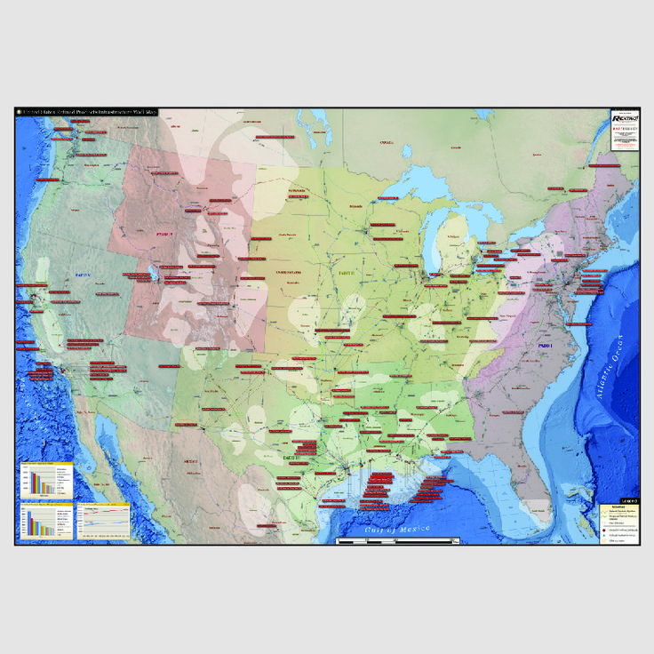 GeoWeb Portal, Natural Gas Pipeline map: Rextag Strategies/Hart Energy provides Natural Gas Pipeline map, US GIS Maps, Crude Oil Pipelines Map, GIS DATA US etc. We also design custom Natural Gas Pipeline map, US GIS Maps, GIS Data US, crude oil pipeline m