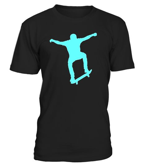 "# Skateboard Jump Drawing-Cool Skate Park-Ariel Tricks T Shirt .  Special Offer, not available in shops      Comes in a variety of styles and colours      Buy yours now before it is too late!      Secured payment via Visa / Mastercard / Amex / PayPal      How to place an order            Choose the model from the drop-down menu      Click on ""Buy it now""      Choose the size and the quantity      Add your delivery address and bank details      And that's it!      Tags: Totally cool electric…"