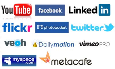 Top Video Submission Sites List - SEO Check In !  Check Sites List Here: http://www.seocheckin.com/video-submission-sites/