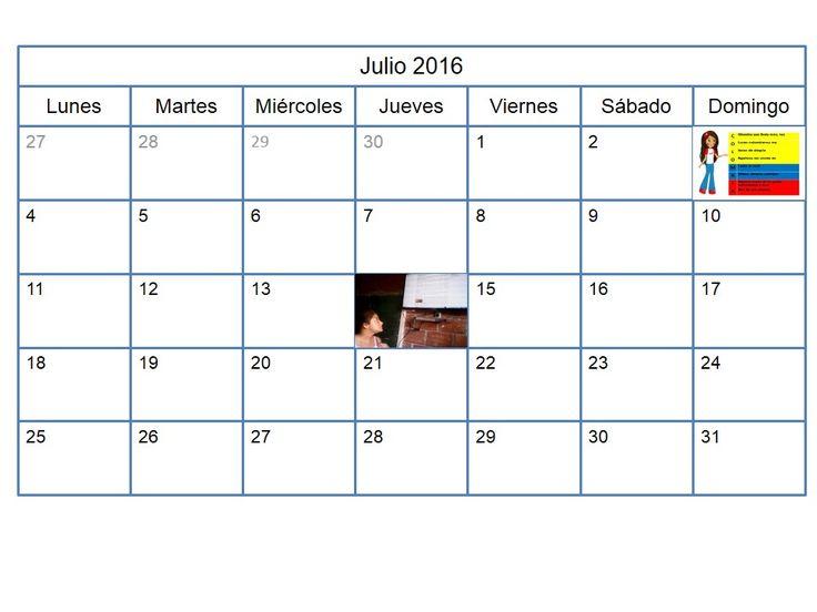 26859 julio 2015