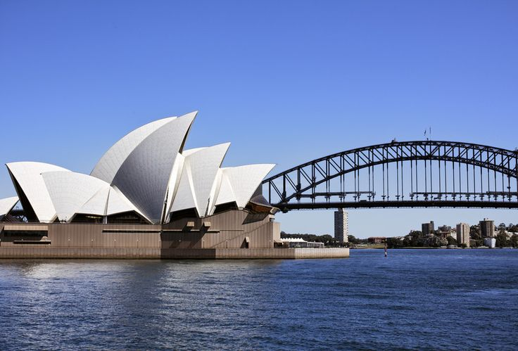 Explore Sydney On Foot. http://www.ozehols.com.au/blog/new-south-wales/explore-sydney-on-foot/ #ExploreSydney #VisitSydney #Australia @OzeHols - Holiday Accommodation