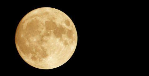 Moon Calculator | Greenwich Mean Time
