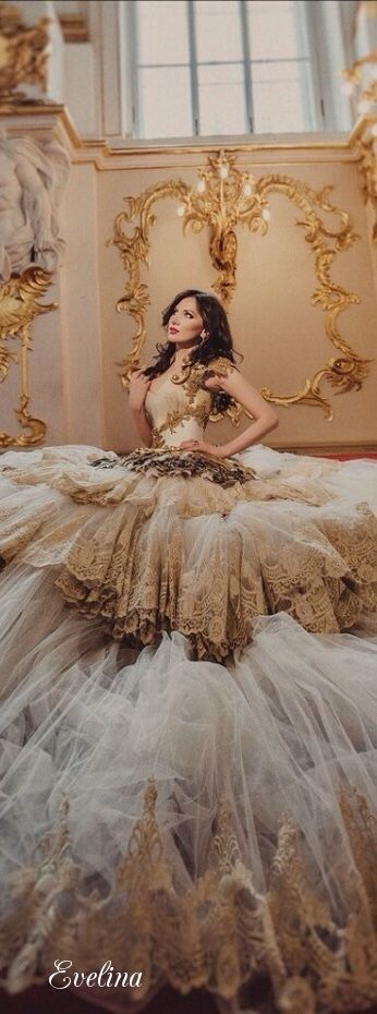 1000 images about fantasy party on pinterest fashion beauty