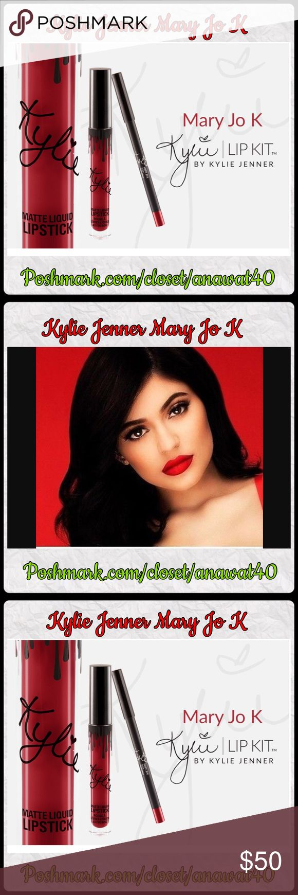 Kylie Jenner Mary Jo K Boutique (With images) Kylie
