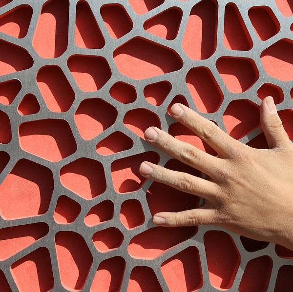 177 Best Design Cnc Patterns Images On Pinterest Laser