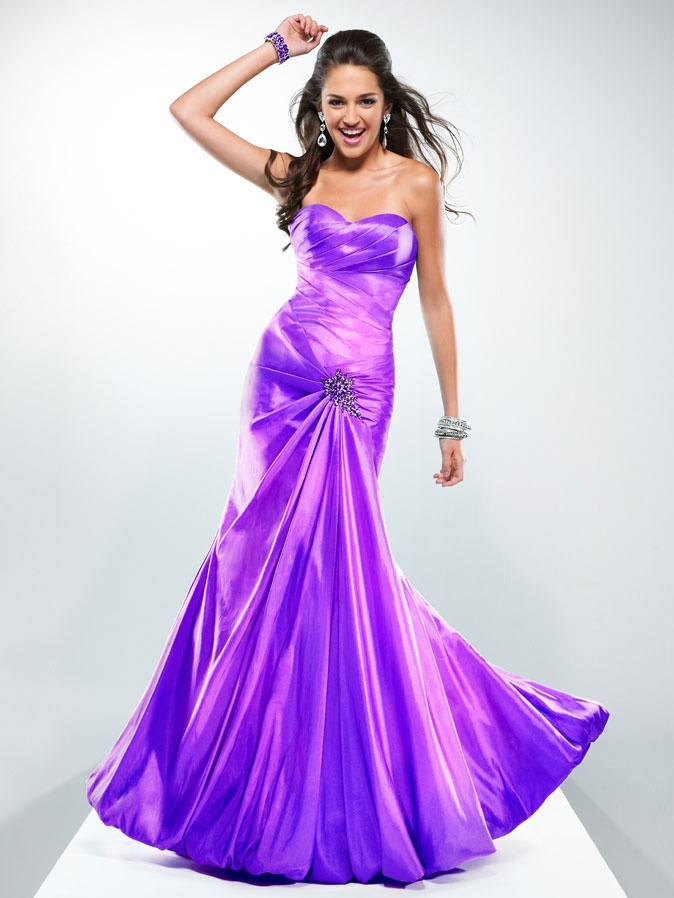 Mejores 26 imágenes de Vestidos de Festa en Pinterest   Vestidos ...
