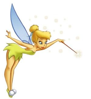 90 best Peter Pan y Tinkerbell images on Pinterest Peter pan