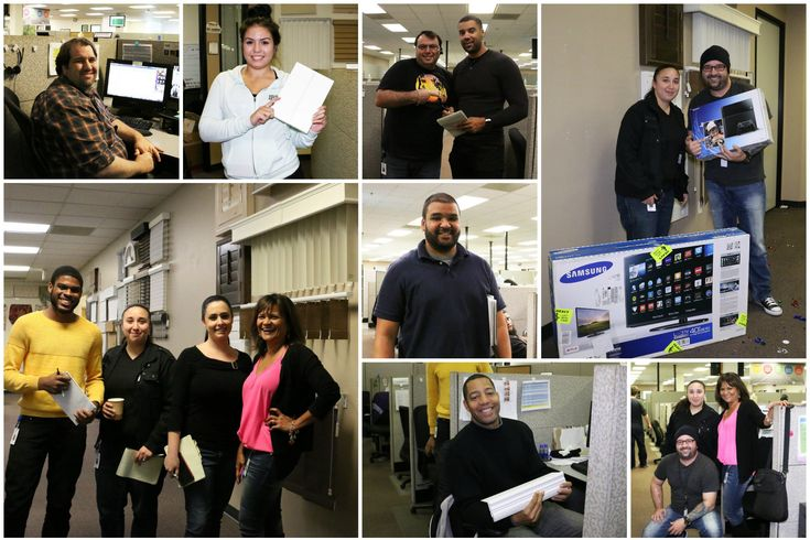 3 Day Blinds is hiring! Find jobs in Customer Care and Appointment Sales