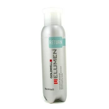 Elumen Return by Goldwell - 9280000944 -- Want to know more, click on the image.