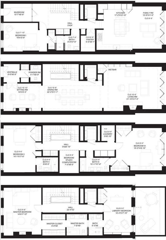 77 best Architecture images on Pinterest Architectural drawings - new aia final completion
