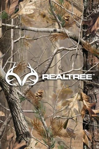 31 best mossey oak camo images on pinterest pink mossy oak res life and country life - Realtree wallpaper ...